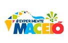 Experimente Maceio