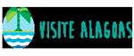 Visite Alagoas Logo
