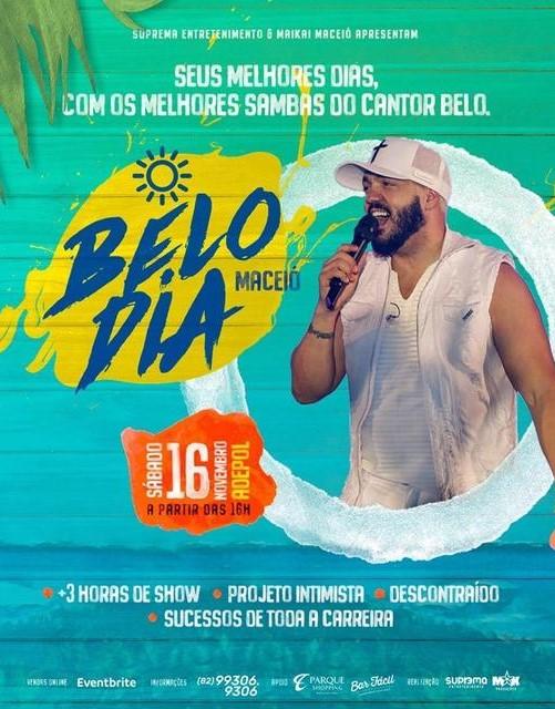 Belo Dia Maceió